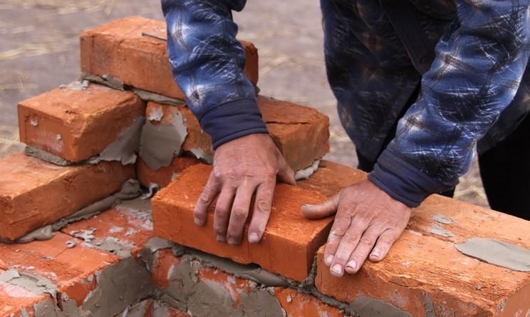 Offerte di lavoro per muratori 2015 a torino roma e for Subito offerte di lavoro torino