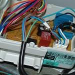 Offerte di lavoro per elettricisti