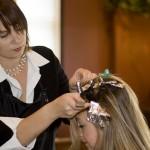 Offerte di lavoro per parrucchieri
