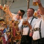 Oktoberfest 2015 a Monaco: le migliori offerte last minute