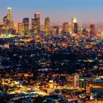 Olimpiadi 2024 Los Angeles