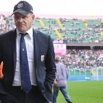 Palermo Chievo Verona