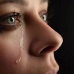 piangere fa bene