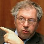 Pier Paolo Baretta flessibilità