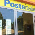 Poste italiane lavora con noi ottobre 2017