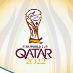 Mondiali Qatar 2022 inverno