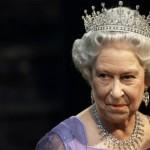 Elisabetta 63 anni di Regno