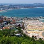 Vacanze settembre 2015 low cost: offerte economiche, da Rimini alla Puglia