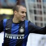serie A, Chievo vs Inter, diretta live