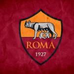 Roma rosa completa 2015 2016