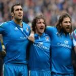 Mondiale rugby 2015 Italia