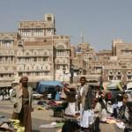attentato kamikaze moschea yemen sanaa