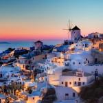 Vacanze settembre 2015: le migliori offerte last minute, dalla Grecia a Malta