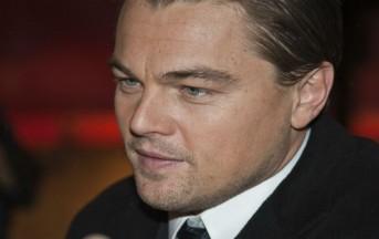 Leonardo DiCaprio fidanzato? È finita con Nina Agdal
