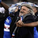 Serie A 2015/2016 terza giornata pagelle