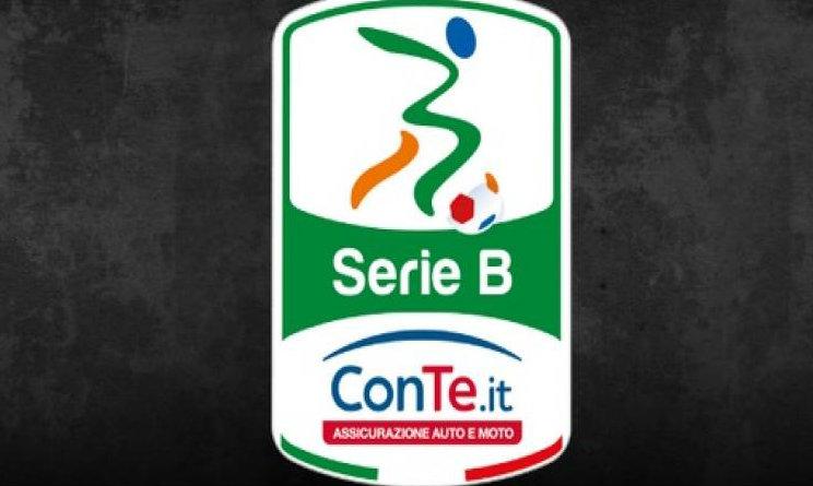 Dove vedere Ternana-Benevento Serie B diretta tv