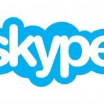 Skype ripristino