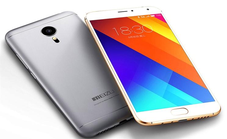 Smartphone Settembre 2015