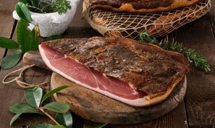 festa dello speck in alto adige: assaggi della cucina trentina ... - Cucina Trentino Alto Adige
