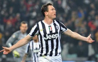 Calciomercato Juventus News: Rincon arriva, Evra via a gennaio