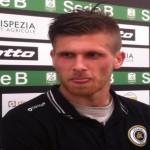 Stevanovic al Partizan Belgrado