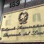 Tar Lazio sentenza riconosce autonomia agli previdenziali privati