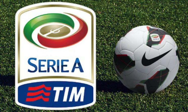 Probabili formazioni 11a Giornata Serie A