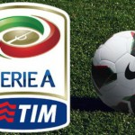 Serie A 18^ Giornata