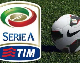 Calendario Serie A 25^ giornata: diretta tv, orari anticipi e posticipi