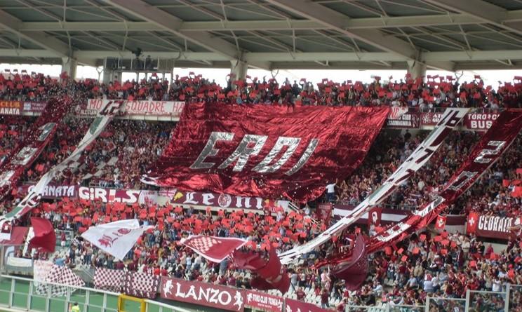 Presenze Stadi, parte male la Serie A