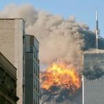 anniversario attentato 11 settembre 2001