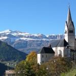 Vacanze settembre 2015 low cost: le migliori offerte last minute in montagna