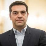 alexis tsipras elezioni anticipate