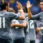 Real Madrid-Manchester City streaming gratis