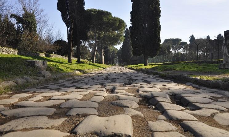 Appia Antica, un percorso sensazionale da Roma a Brindisi: al via il progetto Mibact