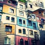 Vacanze settembre 2015 low cost: le migliori offerte last minute all'estero