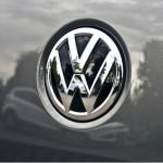 scandalo Volkswagen news