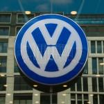 Volkswagen scandalo emissioni ultime news