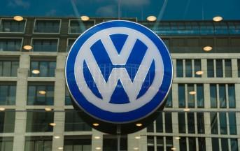 Volkswagen: lo scandalo potrebbe costare al gruppo 50 miliardi di dollari