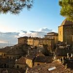 città della Toscana per un weekend da sogno