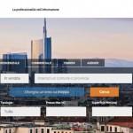 startup italia wikire re/max