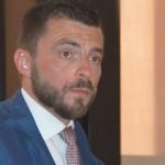riforma pensioni 2016 Walter Rizzetto