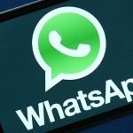 WhatsApp Trucchi e Suggerimenti