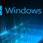 Windows 10 Vs Ubuntu