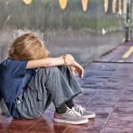 terni bimbo 6 anni stuprato dalla madre
