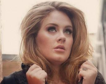 Adele perde 30 kg: ecco i suoi segreti per una bellezza curvy ma in forma