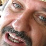 ex diplomatico ucciso in madagascar