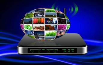 Adsl senza telefono migliori offerte: Fastweb, Tiscali, Linkem, Wind e Tim
