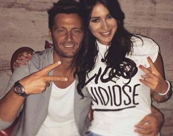 Temptation Island 2, Alessia Messina e Filippo Bisciglia di nuovo insieme