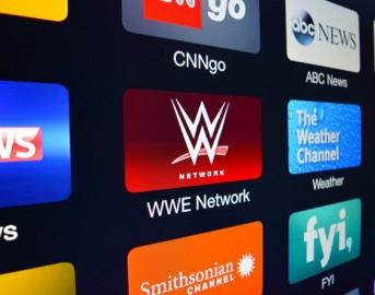 Apple Tv 2015 punta sui videogiochi e l'azienda di Cupertino diventa produttrice di film